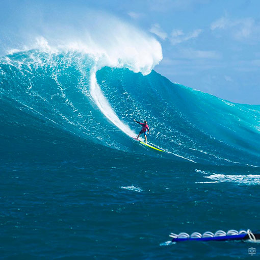paige alms tainos guadeloupe surf girl