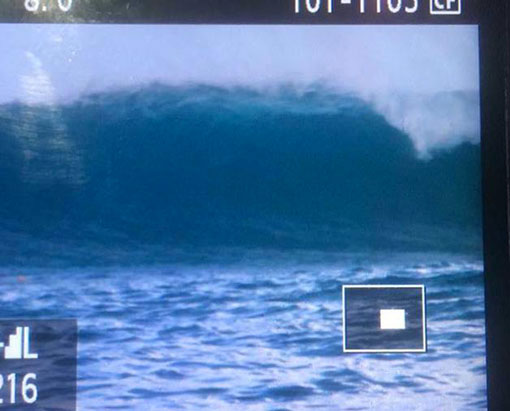 SURF SEARCH TAINOS GUADELOUPE